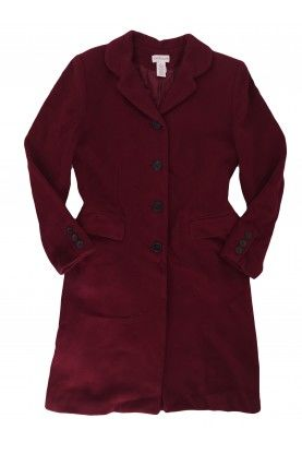 Coat Ann Taylor