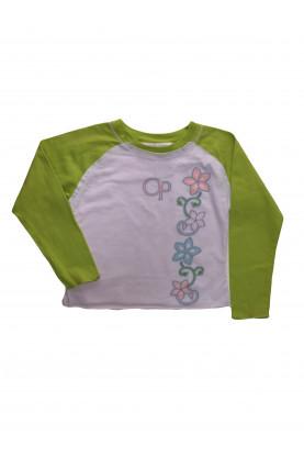 Блуза Op