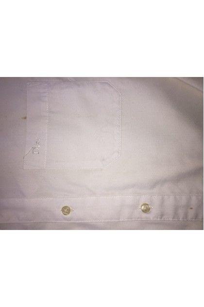 Риза Christian Dior