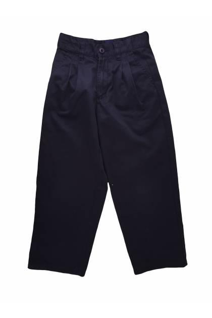 Панталон Basic Editions