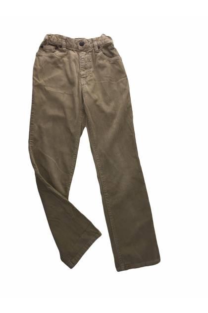 Панталон RUUM