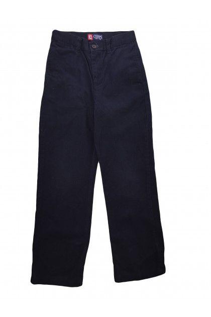 Pants Chaps