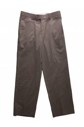Панталон Joseph A.
