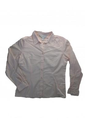 Риза Petite Sophisticate