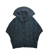 Cardigan American Eagle Outfitters