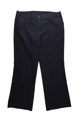 Pants New York & Company
