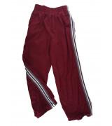 Athletic Pants Prospirit