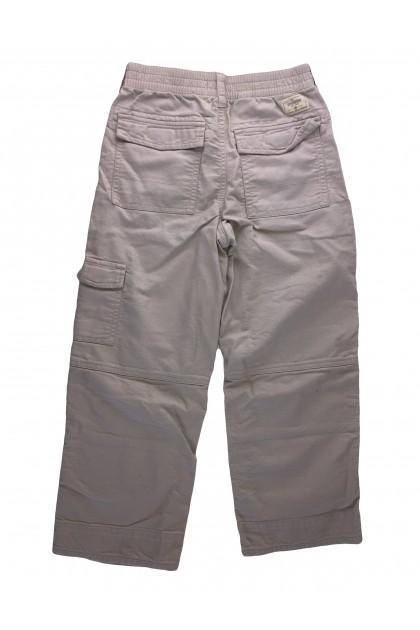 Панталон OshKosh