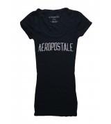 Тениска Aeropostale