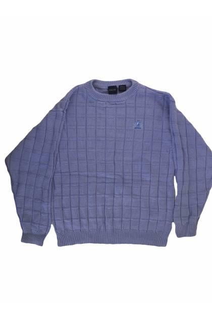 Sweater IZOD
