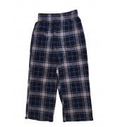 Долнище пижама Cherokee