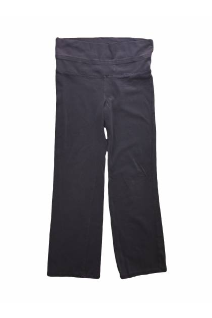 Панталон трико Old Navy