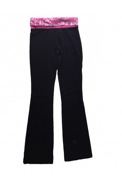 Панталон трико So
