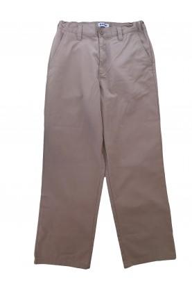 Панталон Old Navy