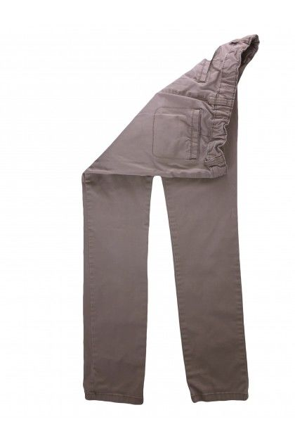 Pants Faded Glory