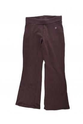 Панталон трико Limited Too