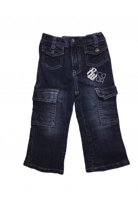 Jeans Roca Wear