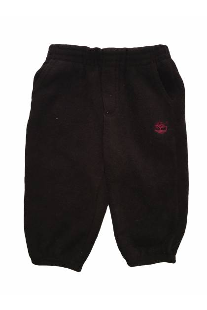 Athletic Pants Timberland