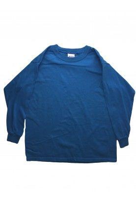 Блуза Gildan