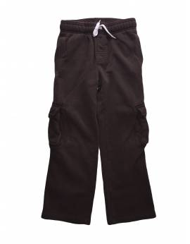 Athletic Pants Gymboree