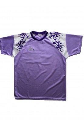 Блуза за спорт