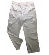 Панталон Ralph Lauren