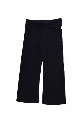 Панталон трико Total Girl