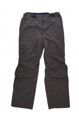 Панталон No Boundaries