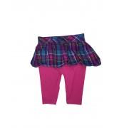 Skirt Pants Garanimals