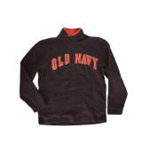 Fleece Old Navy