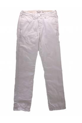 Панталон Abercrombie & Fitch