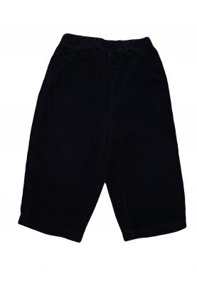 Панталон Miniwear