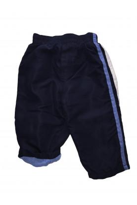 Долнище анцунг Miniwear
