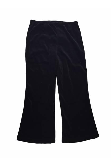 Панталон Amy Byer