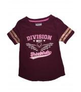 Тениска Basic Editions