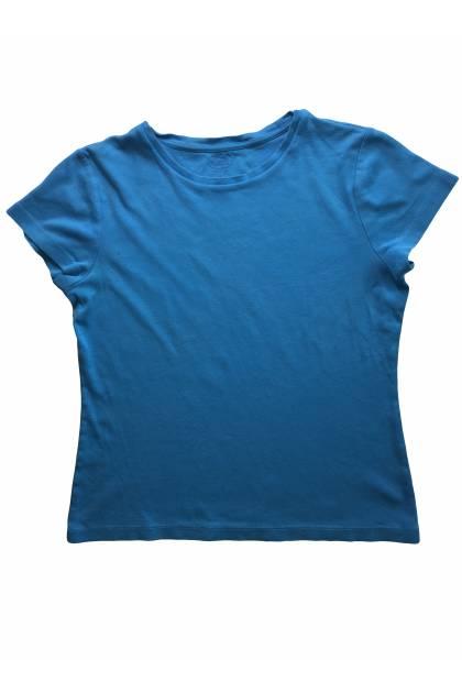 Тениска Talbots
