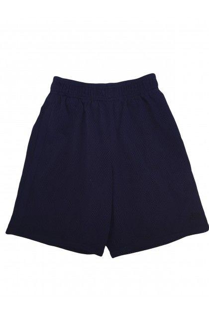 Къси Панталонки Starter