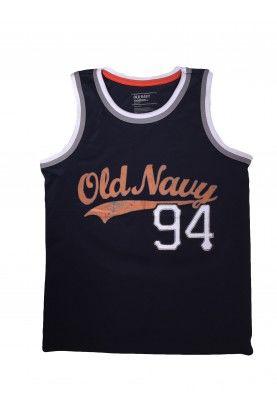 Потник Old Navy