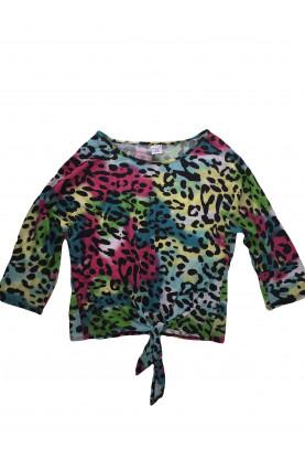 Блуза Total Girl
