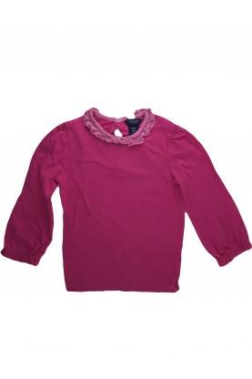 Блуза Chaps