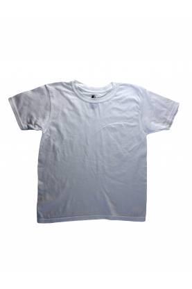 Тениска Starter