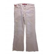 Панталон Guess