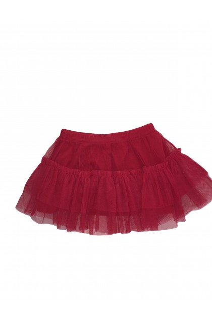 Skirt Jumping beans