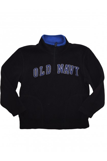 Полар Old Navy