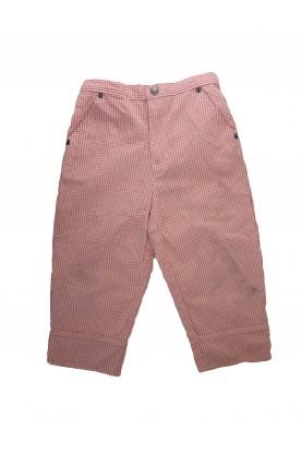 Панталон 7/8 Covington