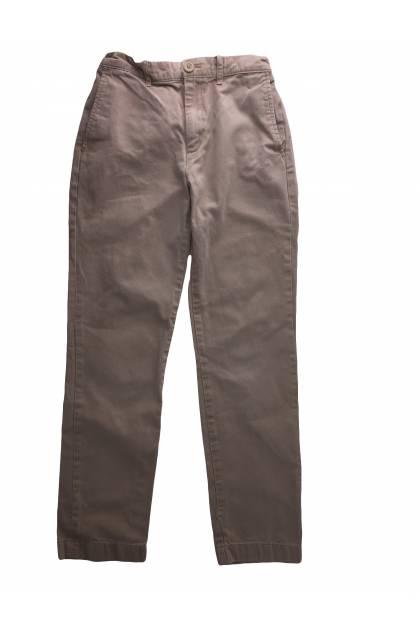 Панталон Crew Cuts