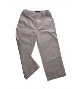 Панталон Polo by Ralph Lauren