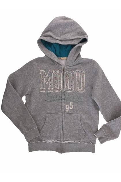 Суичър Mudd