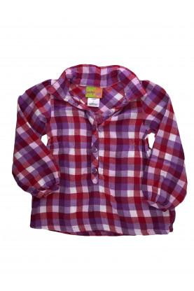 Риза Pendleton