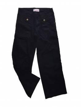 Pants Xhilaration